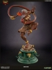 PCS - Street Fighter V Ultra Statue 1/4 Dhalsim