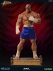 PCS - Street Fighter Statue 1/3 Sagat Exclusive