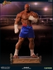 PCS - Street Fighter Statue 1/3 Sagat Victory Ex.