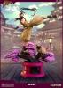 PCS - Street Fighter Ultra Statue 1/4 Ibuki