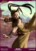 PCS - Street Fighter Ultra Statue 1/4 Ibuki Ex.