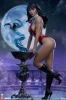 PCS - Vampirella 1/3 Statue