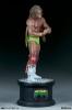 PCS - WWE Statue 1/4 Ultimate Warrior