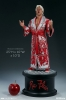 PCS - WWE Statue 1/4 Ric Flair