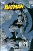 PDA: BATMAN HUSH Edizione assoluta