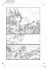 PERRY RHODAN Original Art # 1 complete issue