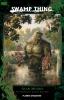 PLANETA DE AGOSTINI: SWAMP THING DI ALAN MOORE # 1