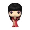POP! Ad Icons - Elvira 40th Anniversary
