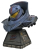 Pacific Rim Legends in 3D Bust Gipsy Danger