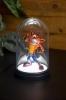 Paladone: Crash Bandicoot Bell Jar Light