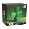 Paladone - Green Lantern 1/1 Lamp