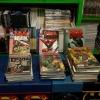 Panini Comics & Marvel Italia - Devil & Hulk