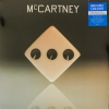 Paul McCartney ‎– McCartney III Blue Vinyl