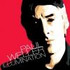 Paul Weller: Illumination
