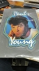 Paul Young – Wherever I Lay My Hat