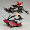 Persona 5: Kasumi Yoshizawa Phantom Thief Version
