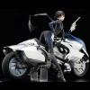 Persona 5: Makoto Niijima & Johanna HJ 50th Ann.