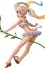 Phat! - Granblue Fantasy PVC Statue 1/7 Io Summer Ver.