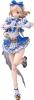 Phat! - Granblue Fantasy PVC Statue 1/8 Djeeta Idol Ver.