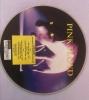 Pink Floyd – Venetia Night Picture disc