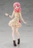 Pop Up Parade PVC Statue Aya Maruyama