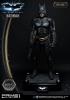 Prime1 : The Dark Knight Batman 1/2 Statues