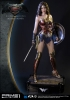 Prime 1 Dawn of Justice 1/2 Statue Gal Gadot as Wonder Woman
