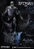 Prime 1 Studio Batman Arkham Origins 1/3 Statue Batman Noel Ex.