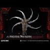 Prime 1 Studio Fugitive Predator Shuriken
