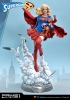 Prime 1 Studio Statue 1/3 Supergirl