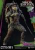 Prime 1 Studio TMNT Out of the Shadows 1/4 Statue Donatello