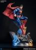 Prime 1 Studio - Superman New 52 1/4 Polystone Statue