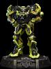 Prime 1 Studio - Transformers - Ratchet Polystone Statue