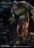 Prime 1 Studio - Batman Arkham Origins Statue Killer Croc
