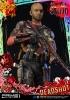Prime 1 Studio - Suicide Squad Statue 1/3 Deadshot