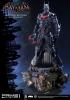 Prime 1 Studio - 1/3 Statue Batman Beyond Exclusive