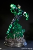 Prime 1 Studio - Green Lantern Statue New 52 Version