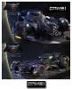 Prime 1 Studio: Batman v Superman 1/10 Batmobile