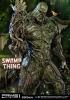 Prime 1 Studio - Swamp Thing Statue