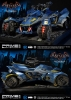 Prime 1 Studio: Batmobile 1970 Skin Version
