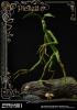 Prime 1 Studio - Fantastic Beasts Pickett Statue