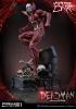 Prime 1 Studio - Deadman Justice League Dark
