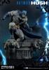 Prime 1 Studio - Statue Batman Hush