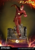 Prime 1 Studio - The Flash TV Series Statue