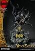Prime 1 Studio - Batman Ninja Statue