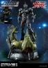 Prime 1 Studio: Guyver III Ultimate Edition Set