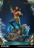 Prime 1 Studio - Aquaman Statue