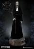 Prime 1 Studio: The Nun Statue 1/2 Valak