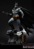 Prime 1 Studio - Batman Arkham City 1/5 Statue
