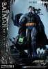 Prime 1 Studio - Batman Hush - Batcave Versions